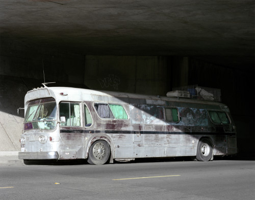 05_FAweb-bus